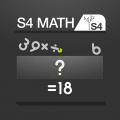 S4-Math