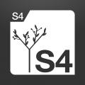 SSO Login S4-Players Homepage