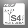 S4-Radio | WBOX