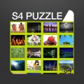 S4-Puzzle
