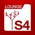 S4-Lounge