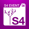 S4-Event Gallery