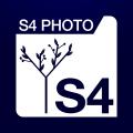S4-Photo