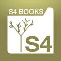 S4-Books