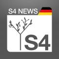 S4-News [DE]