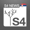 S4-News [RS]