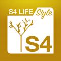 S4-Lifestyle