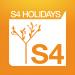 S4-Holidays