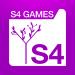 S4-Games