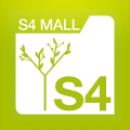 S4-Mall
