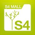 S4-Mall