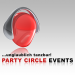 Party Circle Events