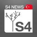 S4-News [TR]