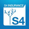S4-Versicherungsvergleich [DE]