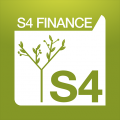 S4-Finanzierungsvergleich [DE]