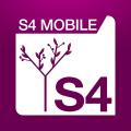 S4-Mobile Tarifvergleich [DE]