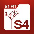 S4-FIT