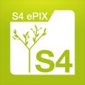 S4-ePIX