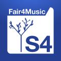 S4 Fair4Music