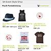 S4-Event Style Shop