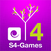S4-Games