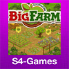 S4-Games Goodgame