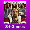 S4-Games Innogames