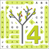 S4-WordQuest