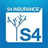 S4-Insurance