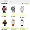S4-Lifestyle | Shopping Men