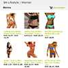 S4-Lifestyle | Shopping Women