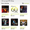 S4-Lounge MP3 Shop
