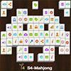 S4-Mahjong