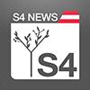 S4-News [AT]
