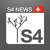 S4-News [CH]