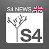 S4-News [EN]