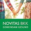 NOVITAS BKK | Gesundrechner