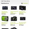 S4-Photo Shop