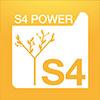S4-Power