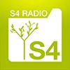 S4-Radio