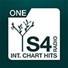 S4-Radio | ONE