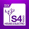 S4-Radio | SIX