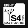 S4-Radio | EIGHT