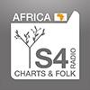 S4-Radio | AFRICA