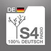 S4-Radio | DE