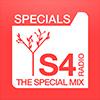 S4-Radio | SPECIALS