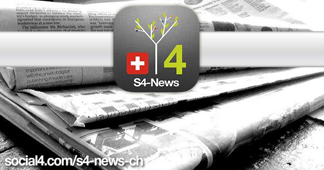 s4-news-ch_og.jpg