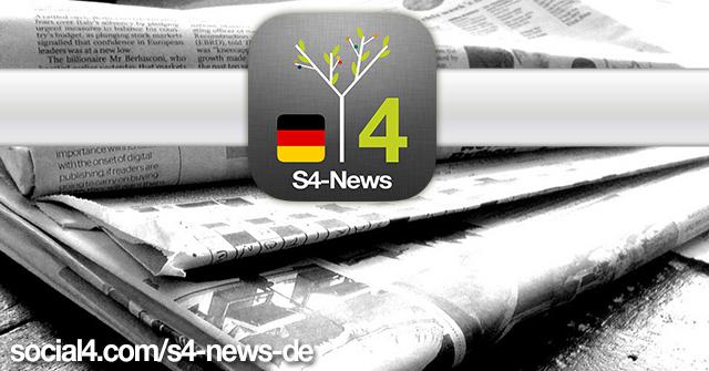 s4-news-de_og.jpg