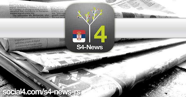 s4-news-rs_og.jpg