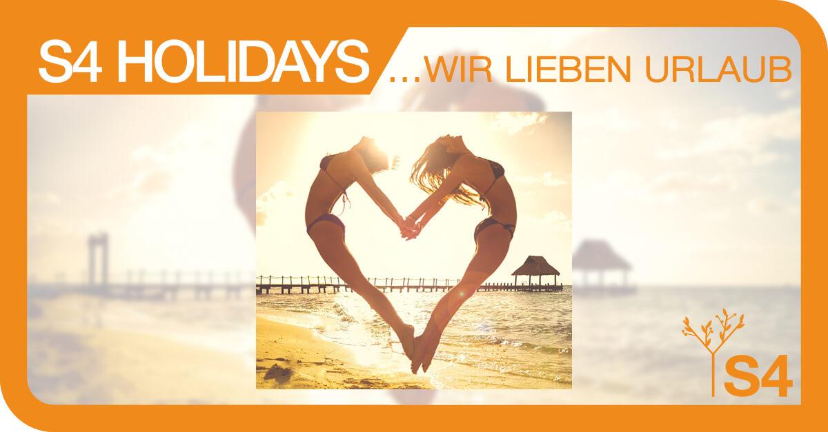 S4-Holidays_OG.jpg